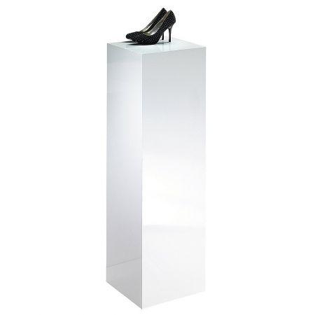 Διακοσμητικό Σταντ Παρουσίασης - Βάθρο 120x35cm