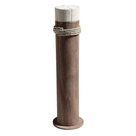 Διακοσμητικός στύλος - Πυλώνας 80x15cm