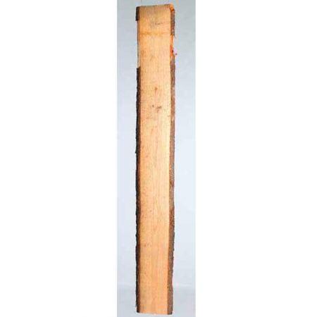 Διακοσμητική φέτα δέντρου 2x12-40cm