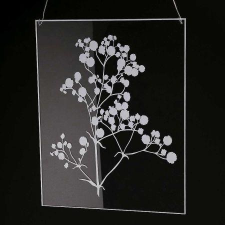 716-864-02-akruliko-kadro-me-anthi-35x45cm