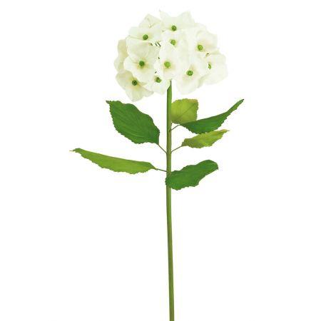 XXL Διακοσμητικό λουλούδι 130 cm