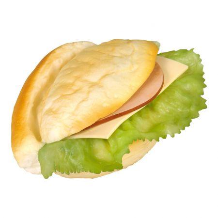 Διακοσμητικό σάντουιτς - απομίμηση 9x11cm
