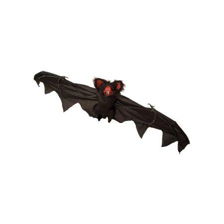 XL Διακοσμητική νυχτερίδα 90x10x45cm