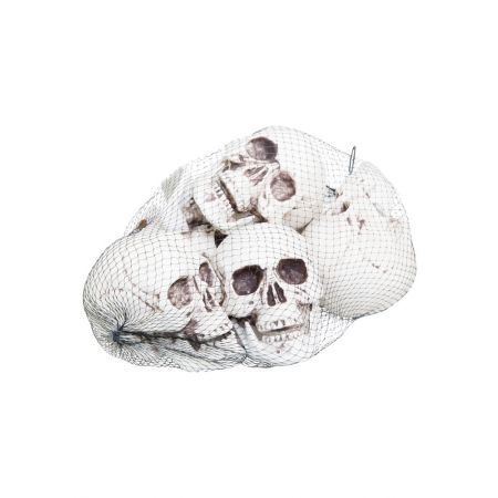 ab7363390-skeleton-ball-set-6tch-mini-krania-nekrokefales-12x11cm