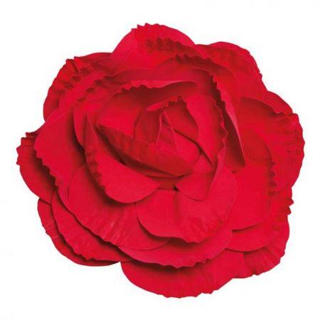 Στη DCSE θα βρείτε τεχνητά άνθη λουλουδιών, μεγάλα άνθη λουλουδιών, διακοσμητικά ανθάκια, υφασμάτινα άνθη, χάρτινα άνθη μαργαρίτα, ιβίσκου, νούφαρο, παιώνια, τριαντάφυλλο, ντάλια κλπ