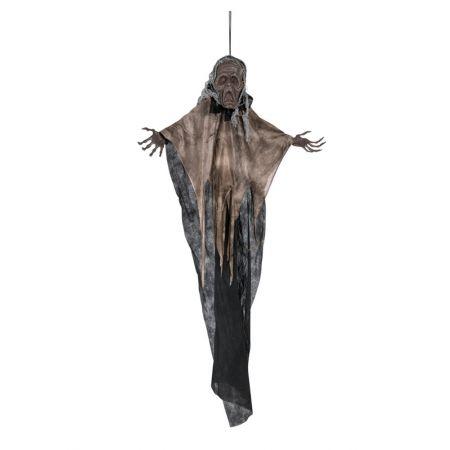 Διακοσμητική τρομακτική φιγούρα 100cm