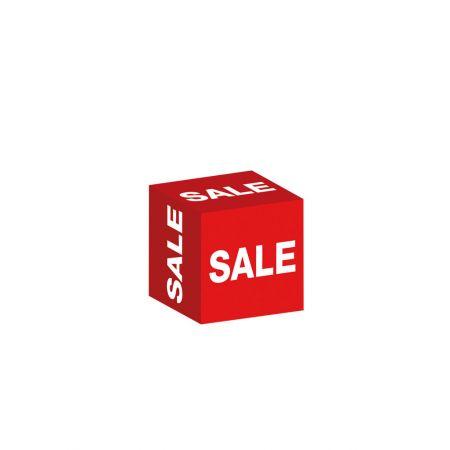 ab8004822-diakosmitikos-kubos-me-tin-epigrafi-sales-10cm