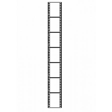 ab8004874-set-3-temachion-diakosmitikes-tainies-film-230-cm
