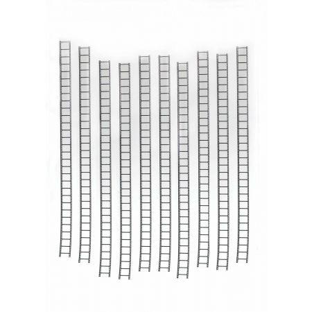 ab8004875--set-10-temachion-diakosmitikes-tainies-film-98-cm