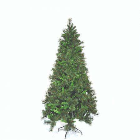 Χριστουγεννιάτικο δέντρο - Kansas Pine - PVC 240cm