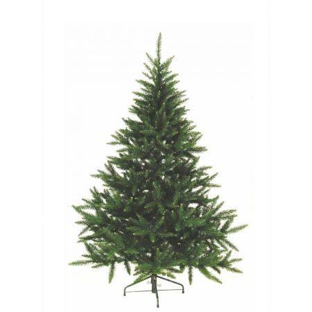 Χριστουγεννιάτικο δέντρο - MONTANA PVC 180cm
