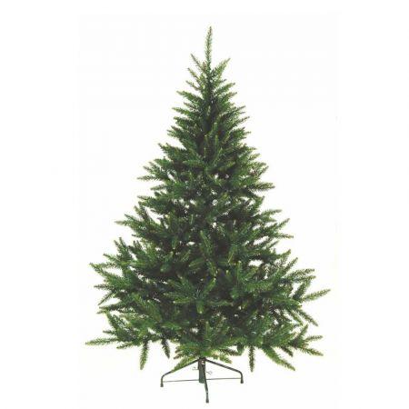 Χριστουγεννιάτικο δέντρο - MONTANA PVC 210cm