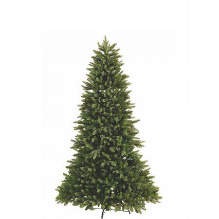 Χριστουγεννιάτικο δέντρο - FUJI mix PVC-PE 180cm