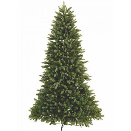 Χριστουγεννιάτικο δέντρο - FUJI mix PVC-PE 240cm