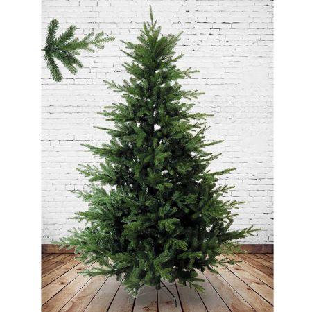 Χριστουγεννιάτικο δέντρο - KINLEY mix PVC-PE 270cm