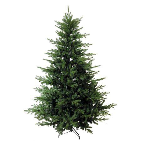 Χριστουγεννιάτικο δέντρο - KINLEY mix PVC-PE 300cm