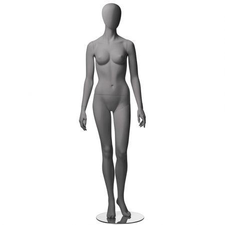 Κούκλα βιτρίνας Metro Dame -  Position 1