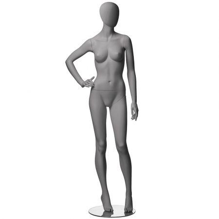 Κούκλα βιτρίνας Metro Dame - Position 3