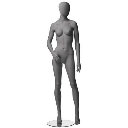 Κούκλα βιτρίνας Metro Dame -  Position 5