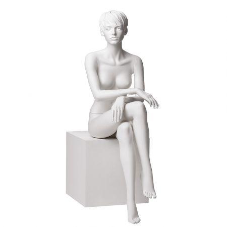 Κούκλα βιτρίνας Adriana Sculpt - Position 6