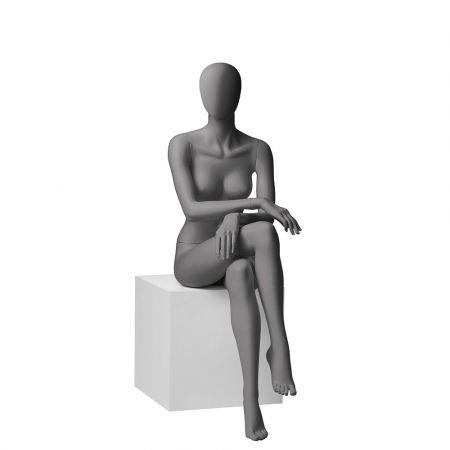 Κούκλα βιτρίνας Metro Dame - Position 6