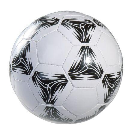 Διακοσμητική μπάλα ποδοσφαίρου 20cm