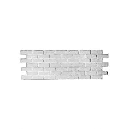 w559-003-00-diakosmitiko-panel-toichos-me-toubla-leuko-150x50cm