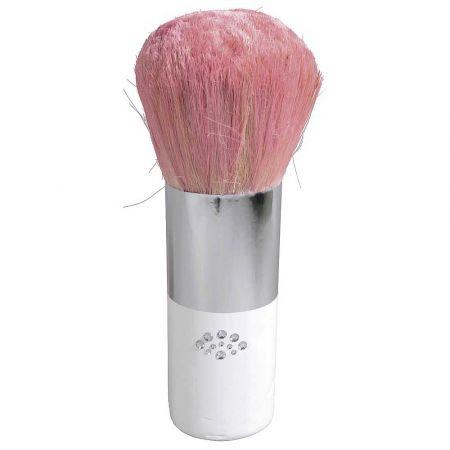 XL Διακοσμητικό πινέλο make-up 60x26 cm