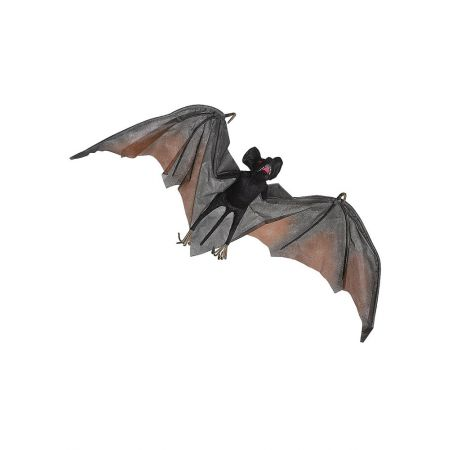 XXL διακοσμητική νυχτερίδα 120x43 cm