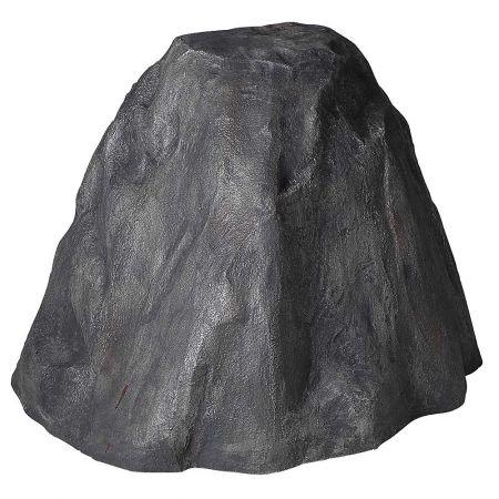 Διακοσμητικός βράχος 65x76x66cm