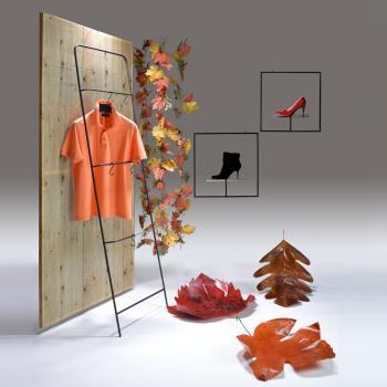 Autumn Display 01
