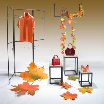 Autumn Display 02