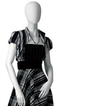Metro Dame Collection