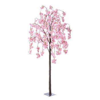 Ανοιξιάτικα δέντρα