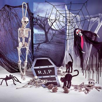 Αποκριάτικα - Halloween