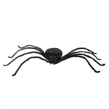 Διακοσμητικές αράχνες - ιστοί