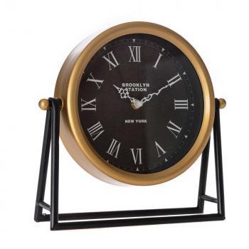 Επιτραπέζια ρολόγια