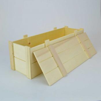 Διακοσμητικά Κουτιά