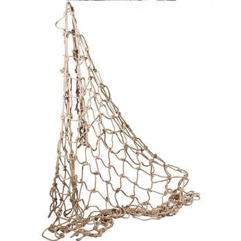 Δίχτυα ψαρέματος - Απόχες