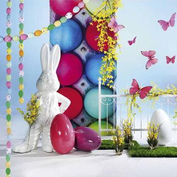 Έτοιμες λύσεις για το Πάσχα