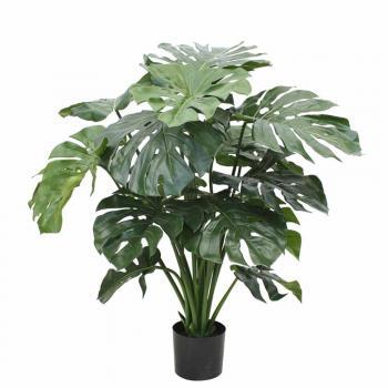 Τεχνητά εξωτικά φυτά