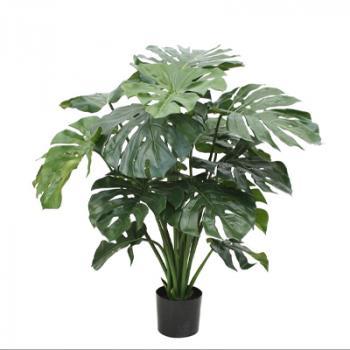Τεχνητά δέντρα - Φυτά