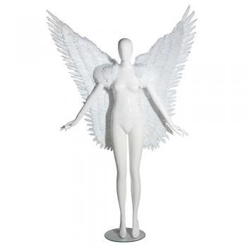 Φτερά Αγγέλου