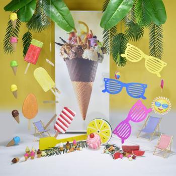 Ice Cream Fever