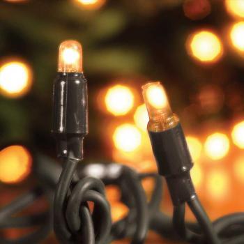Φωτάκια LED Εξωτερικού χώρου IP44