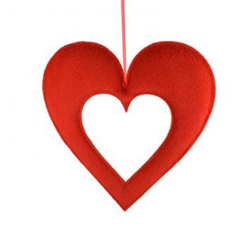 Καρδιές Αγίου Βαλεντίνου