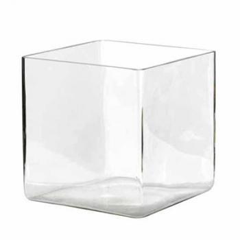 Ορθογώνια - Κύβοι