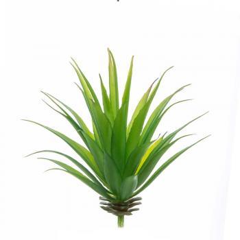 Mini δέσμες με Φυτά