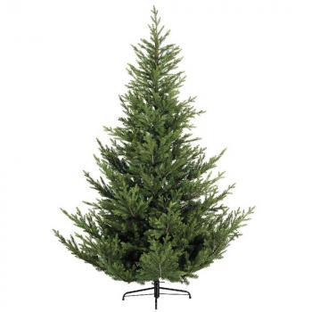 Όλα τα Χριστουγεννιάτικα δέντρα