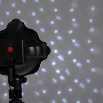 Προβολείς LED - Projectors